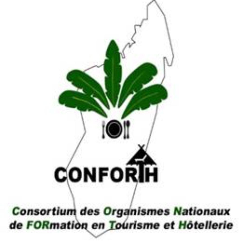 CONFORTH